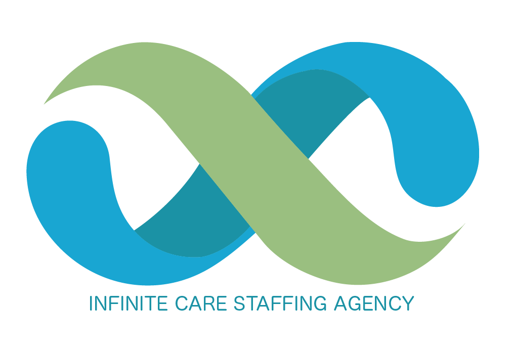 Infinite Care Staffing Agency